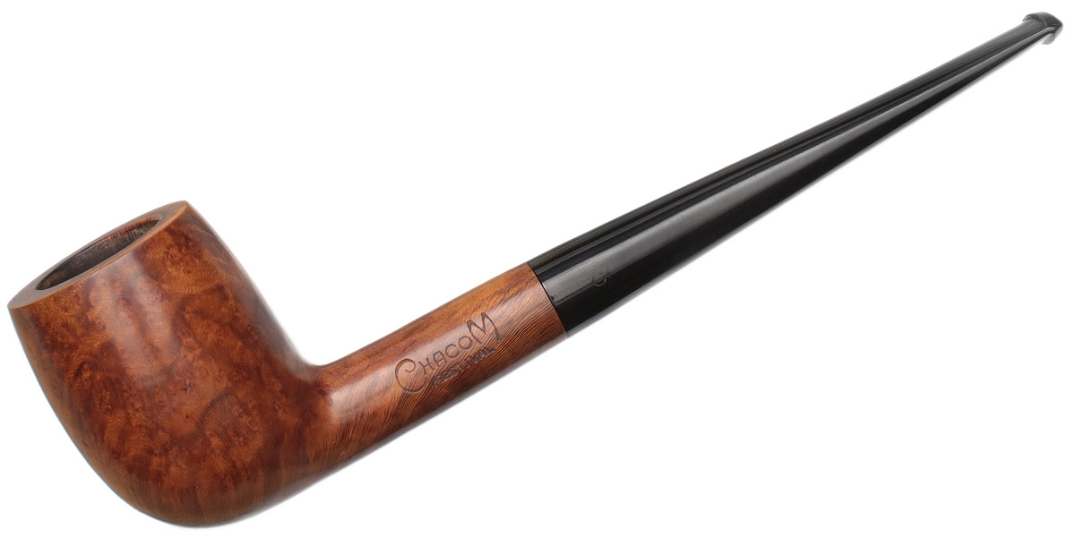 French Estate Chacom New Festival Smooth Billiard (270)