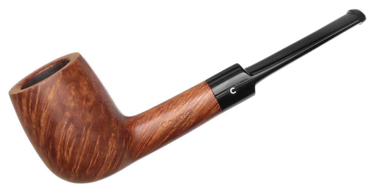 French Estate Comoy