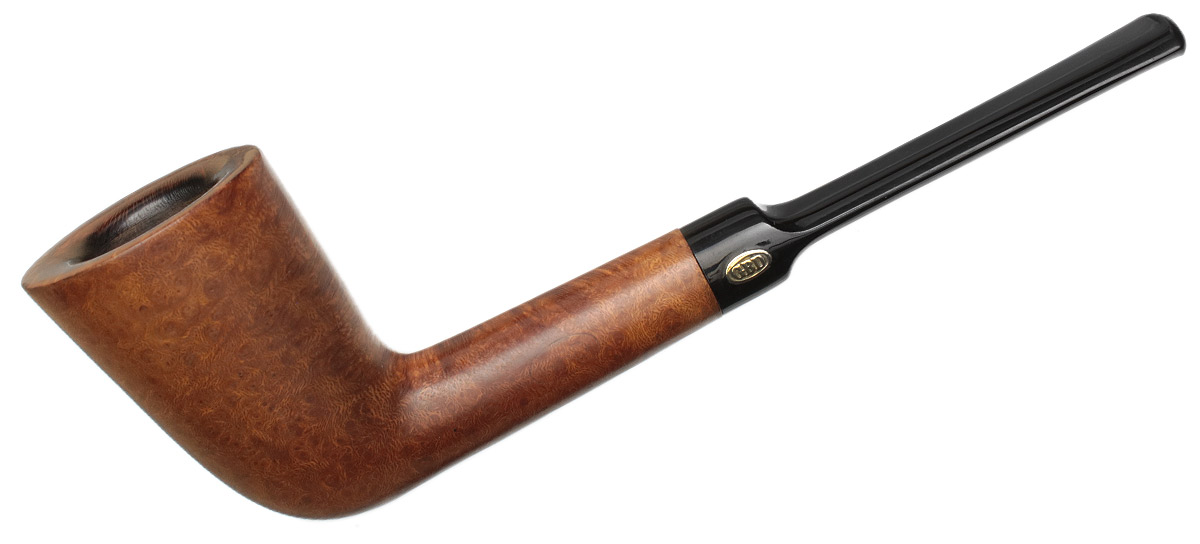 French Estate GBD Sovereign Dublin (1351)