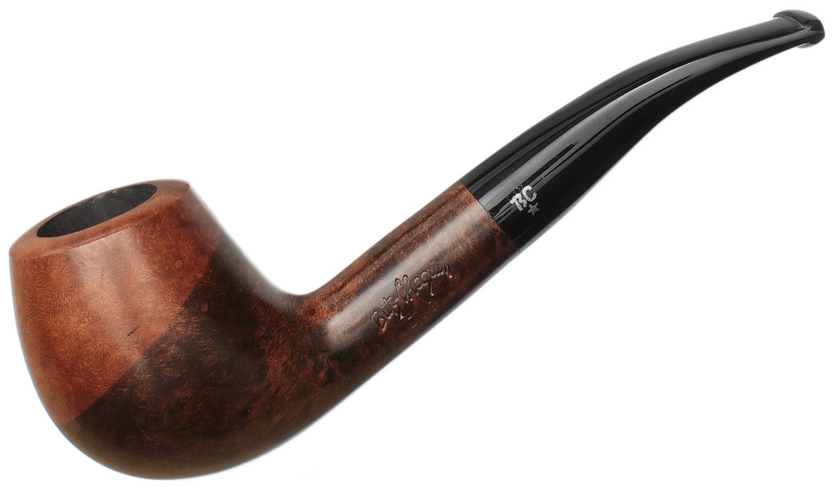 French Estate Butz-Choqiun Duo (1422) (9mm) (Unsmoked)