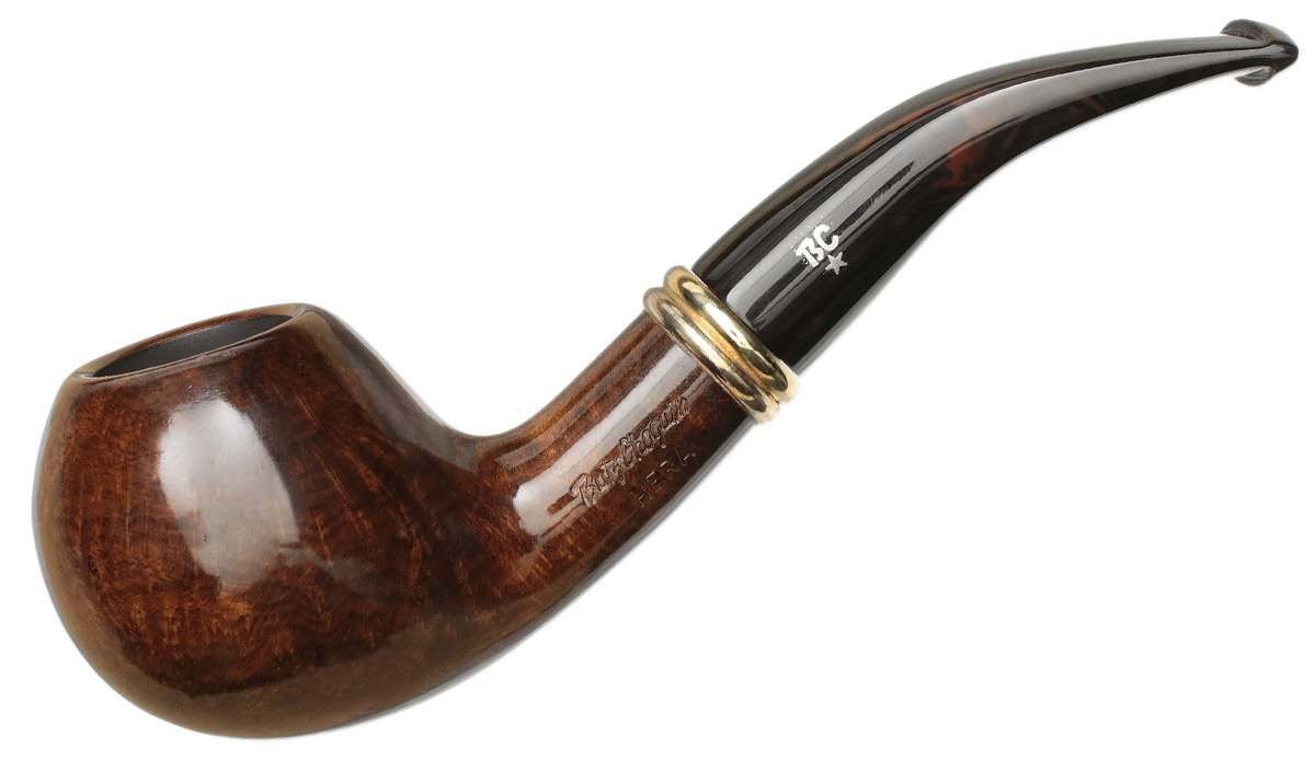 French Estate Butz-Choquin Hera (1789) (9mm) (Unsmoked)