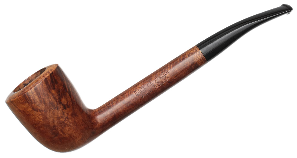 French Estate Hall of Fame Smooth Bent Dublin