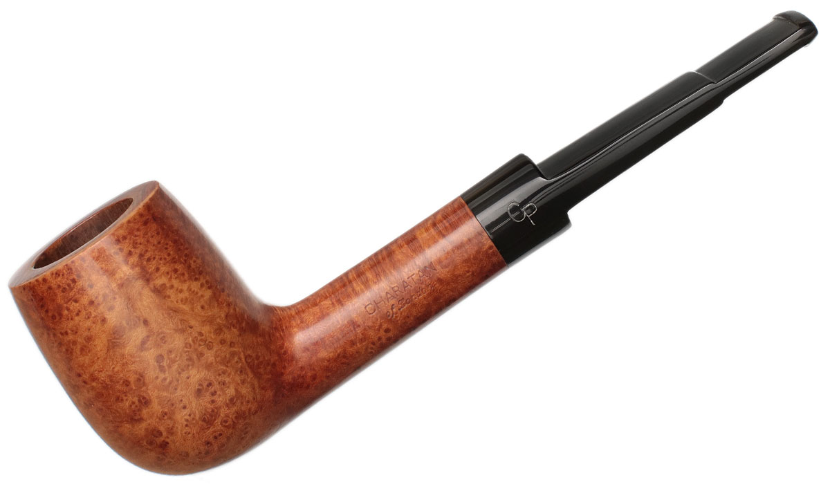 French Estate Charatan Mayfair Billiard (212)