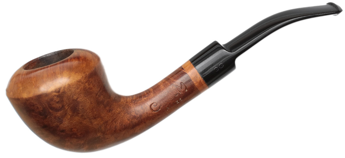 French Estate Chacom Alize Smooth Rhodesian (815)