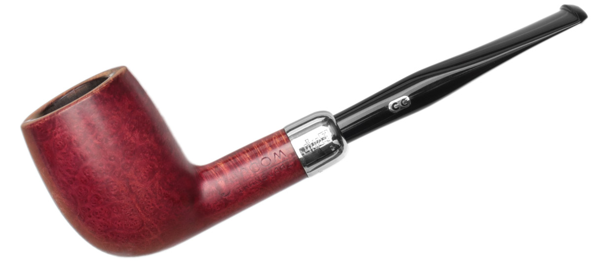 French Estate Chacom Transvaal Smooth Billiard (19)