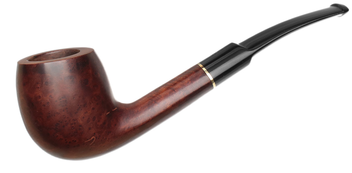 French Estate Butz-Choquin Sweet (1723)