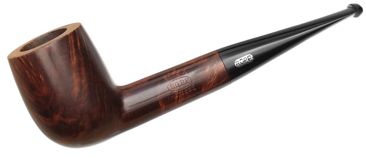 French Estate Ropp Altesse Smooth Billiard (284)