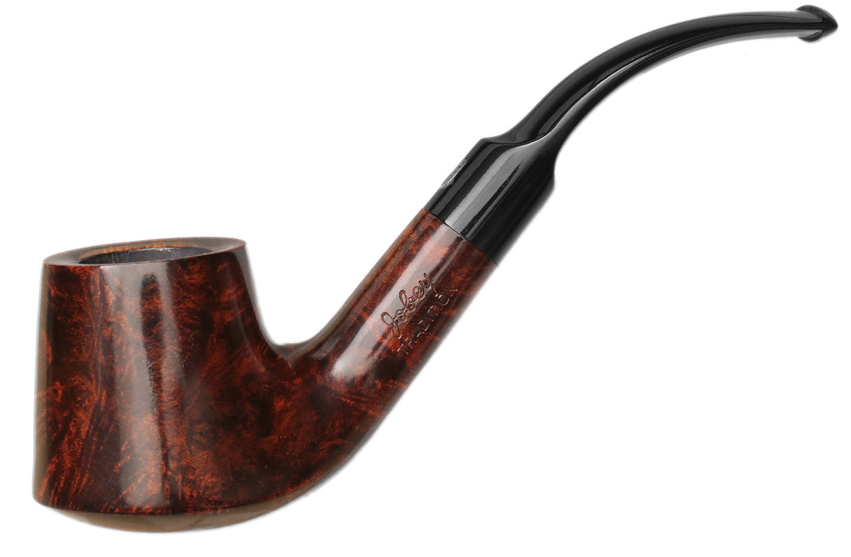 French Estate Jobey Tradition Smooth (230) (Unsmoked)