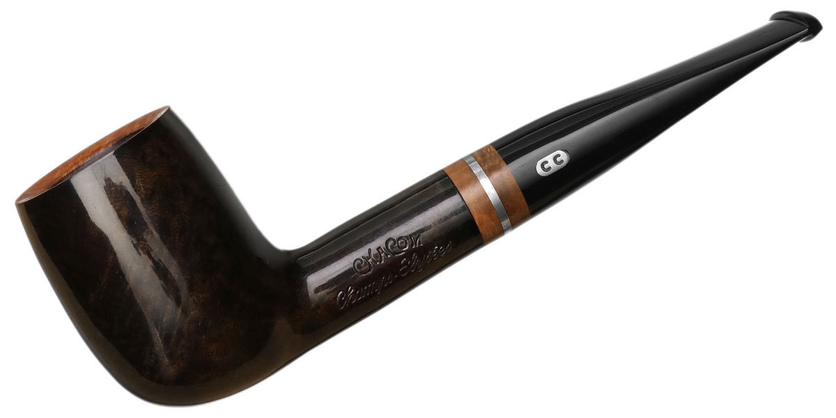 French Estate Chacom Champs-Elysees Billiard (186)