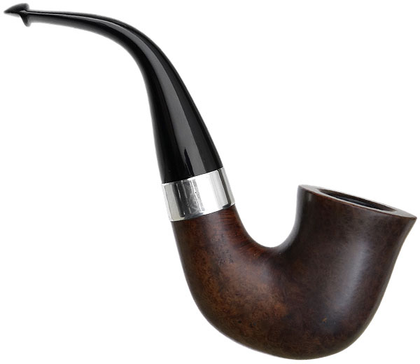 Irish Estate Peterson Sherlock Holmes Original Smooth (P-Lip) (1988)
