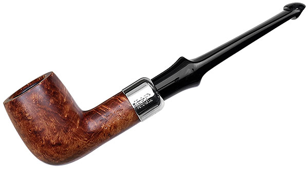 Irish Estate Peterson System Standard Smooth (31) (P-Lip) (Unsmoked)