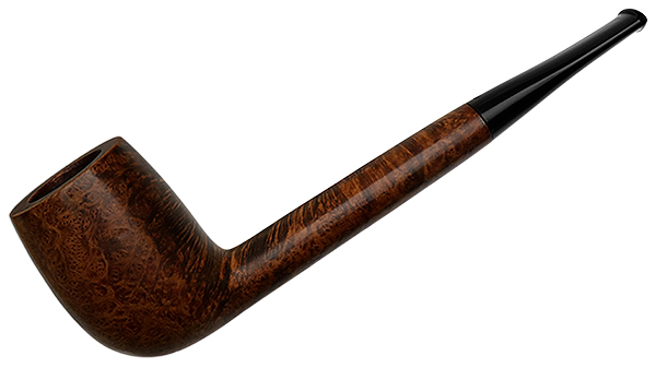 Peterson Shamrock (264) (Fishtail)