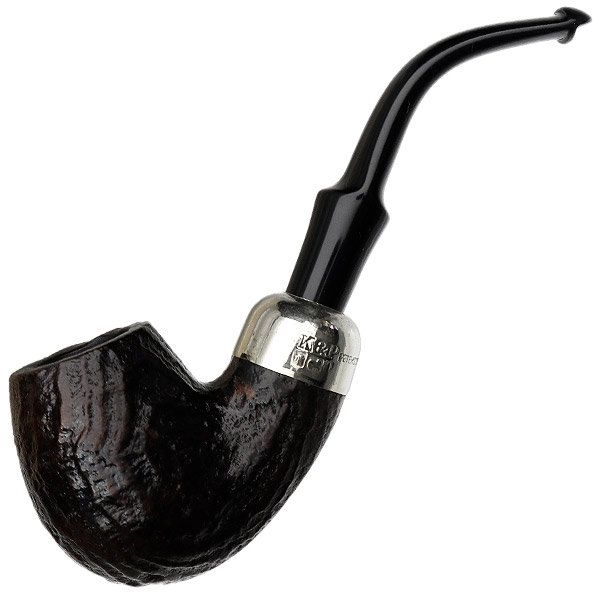 Peterson System Standard Sandblasted (314) (P-Lip)