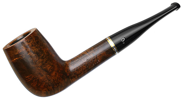 Irish Estate Peterson Kinsale Smooth (XL29) (Fishtail) (Unsmoked)