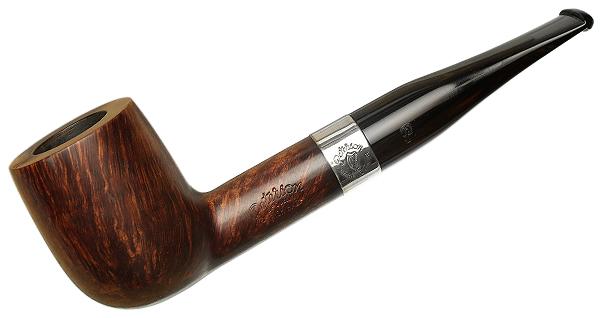 Irish Estate Peterson Irish Harp (106) (Fishtail) (2013)