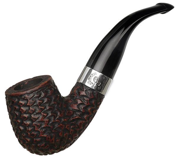 Peterson Donegal Rocky (XL90) (P-Lip)