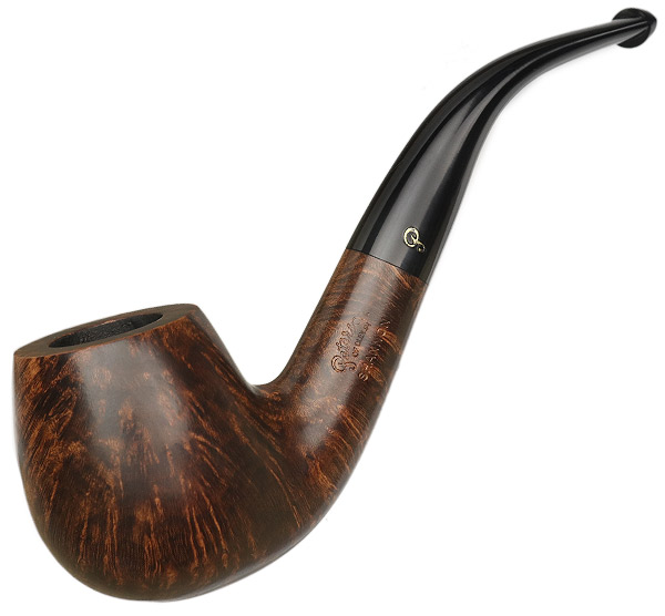 Irish Estate Peterson Shannon (68) (Fishtail)