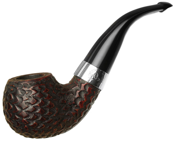 Irish Estate Peterson Donegal Rocky (XL02) (P-Lip)