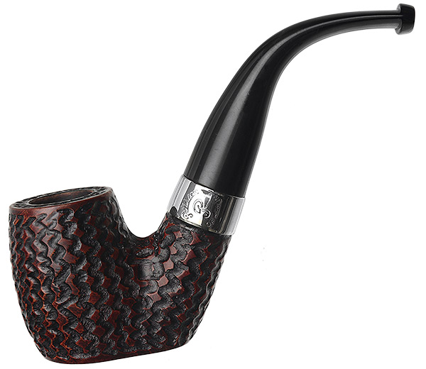 Peterson Donegal Rocky (306) (Fishtail)