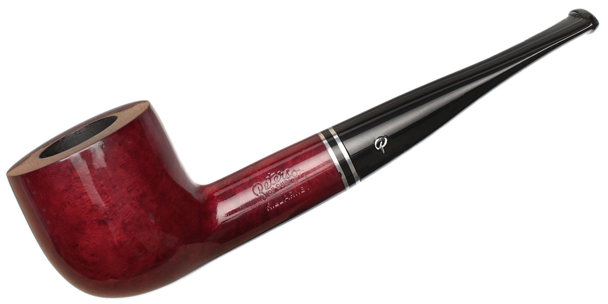 Irish Estate Peterson Killarney (606) (Fishtail)