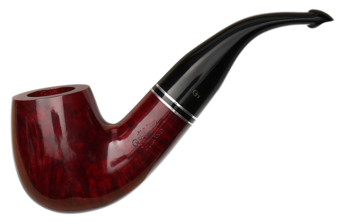 Irish Estate Peterson Killarney (XL90) (P-Lip) (Unsmoked)
