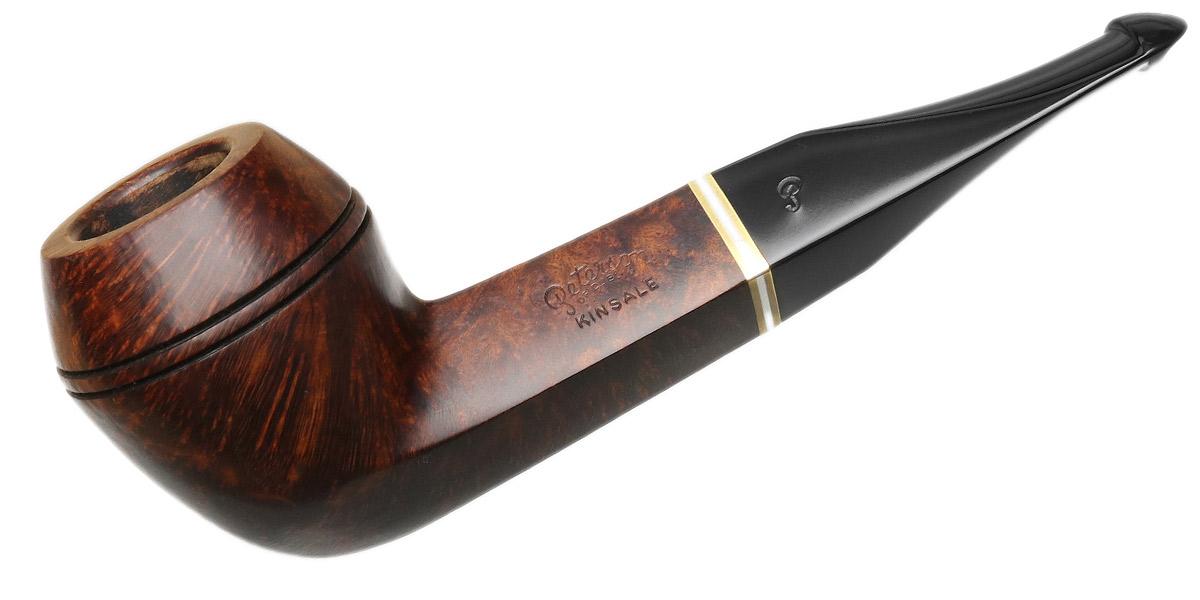 Irish Estate Peterson Kinsale Smooth (XL13) (P-Lip)