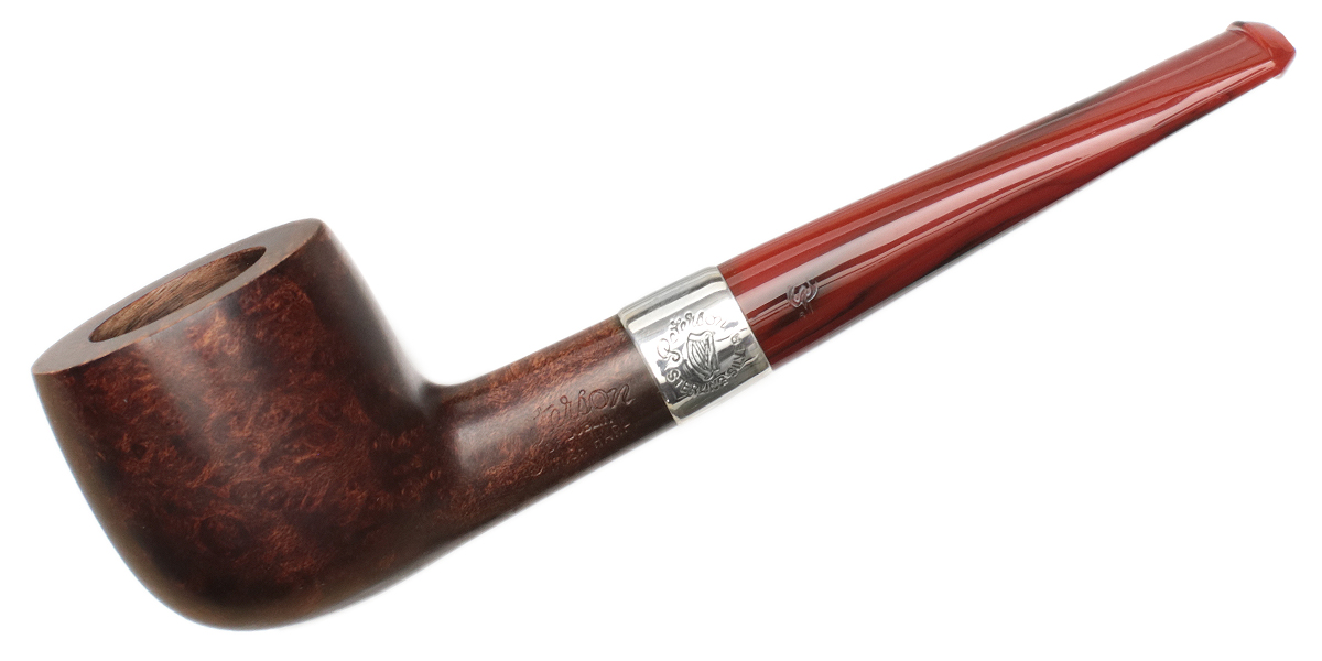 Irish Estate Peterson Irish Harp (608) (Fishtail) (2019)