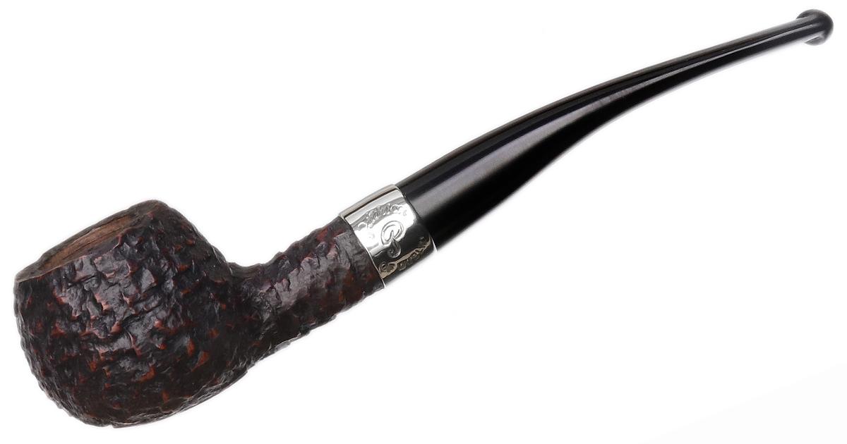 Irish Estate Peterson Donegal Rocky (406) (P-Lip)