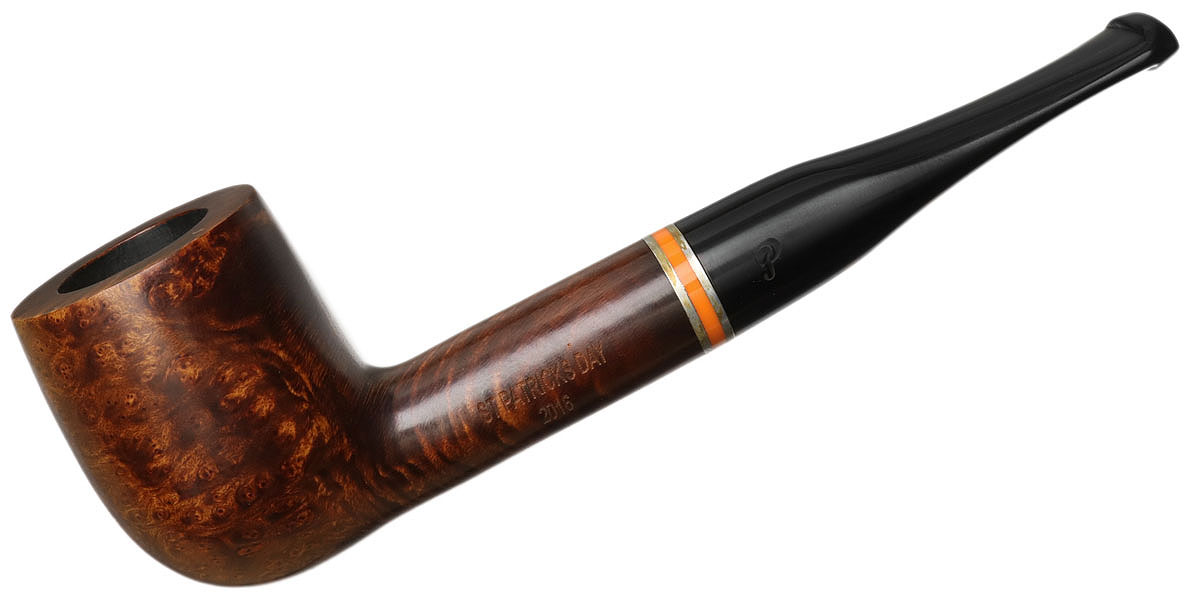 Irish Estate Peterson St. Patrick