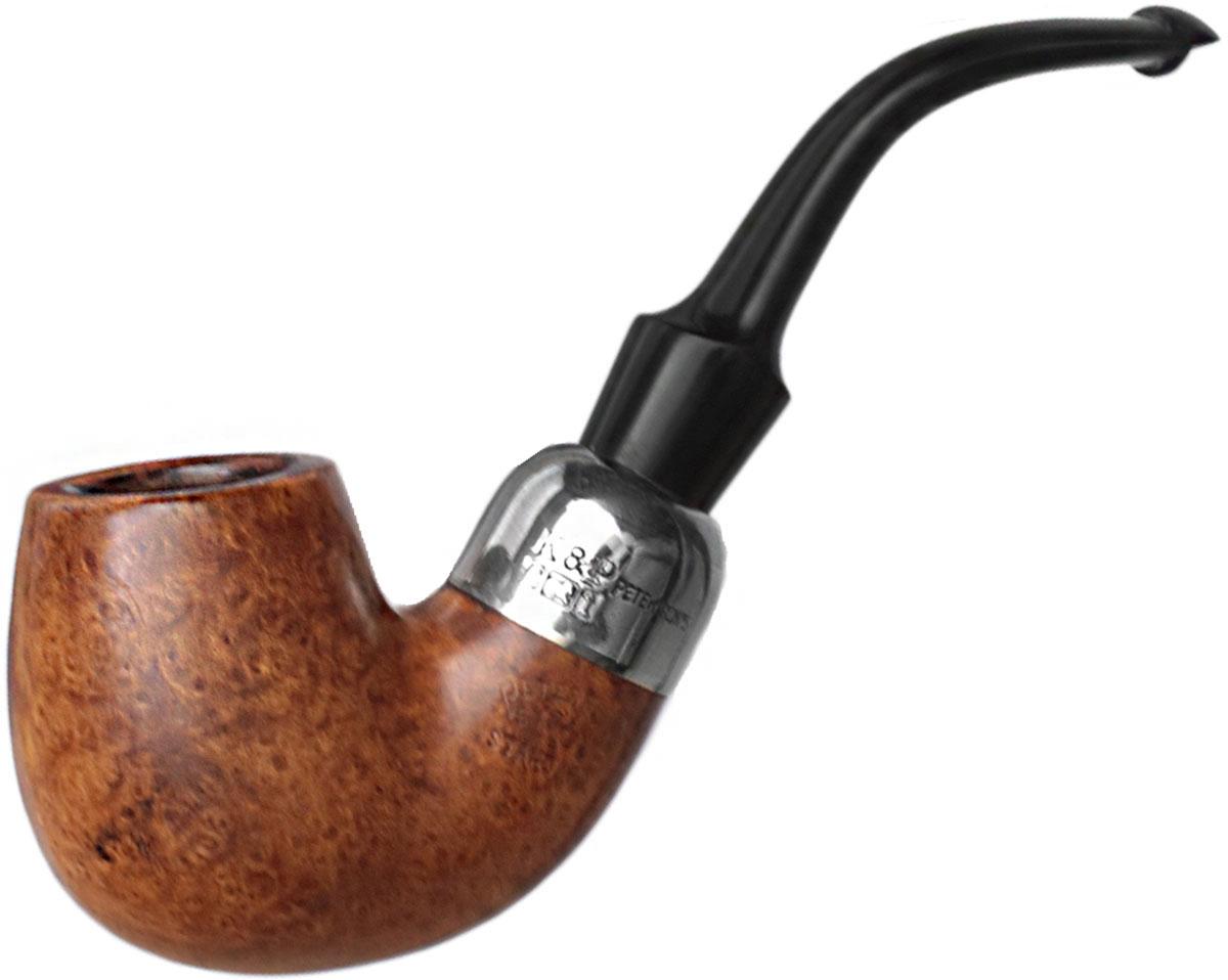 Irish Estate Peterson System Standard Smooth (314) (P-Lip)
