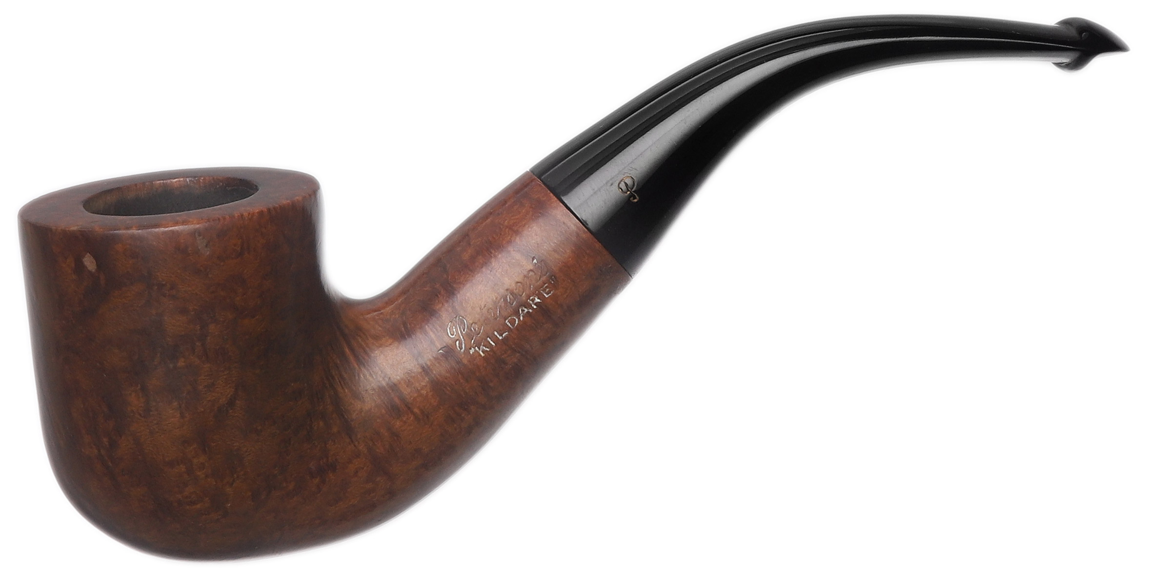 Irish Estate Peterson Kildare (01) (P-Lip)