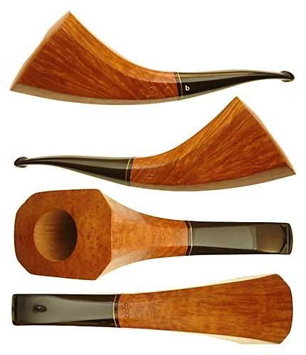 Horn u Oliphant. ¿diferencias? 004-006-0499