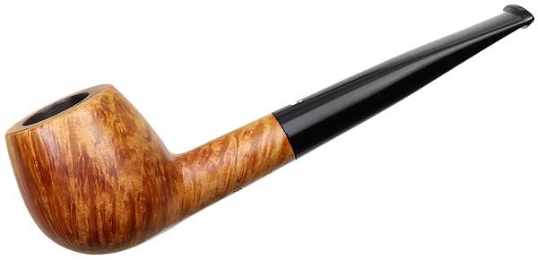 Italian Estate Luciano Smooth Apple (52) (C) (Gr 2) (2014)
