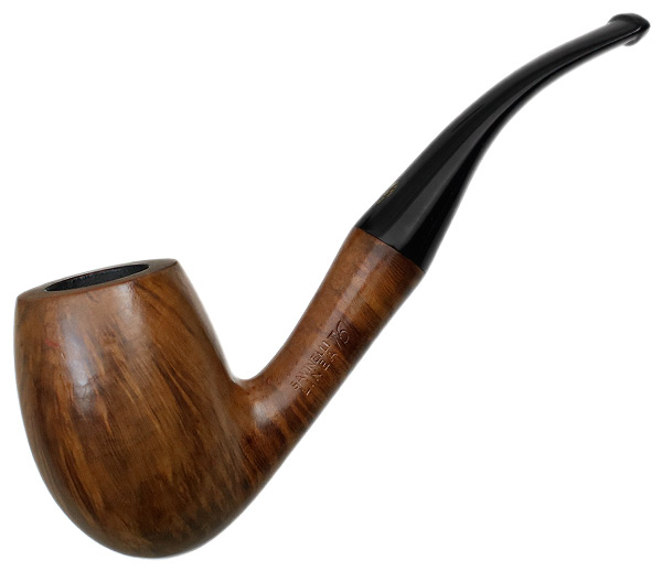 Italian Estate Savinelli Linea 76 Smooth (06)