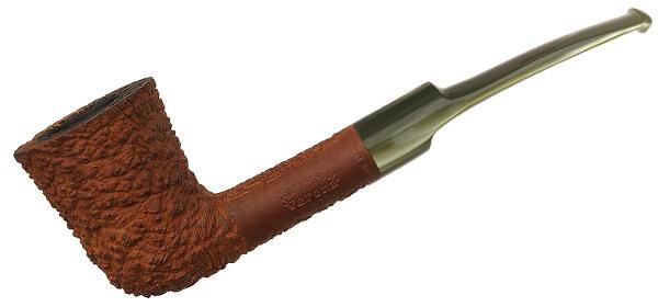 Tinderbox Verona Rusticated (809)  sc 1 st  Smoking Pipes & Italian Estates Tinderbox Verona Rusticated (809) | Buy Italian ...