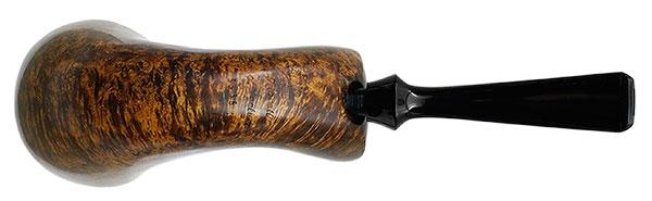 Italian Estate Moretti Collection Smooth Snail (dddd1) (Unsmoked)