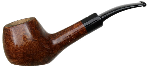 Italian Estate Savinelli 88 Smooth (688) (6mm) (Unsmoked)