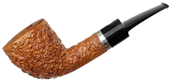 Italian Estate Rinaldo Lithos Bent Dublin (YYY) (SL3) (Unsmoked)