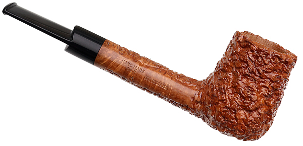 Italian Estate Ascorti Peppino Rusticated Liverpool (101) (For Tinder Box) (Unsmoked)
