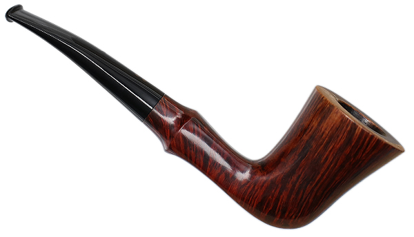 Italian Estate Radice NUT Smooth Bent Dubln