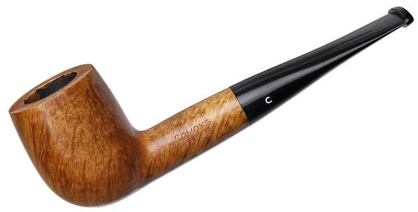 Comoy's Tiger Eye Billiard (185)