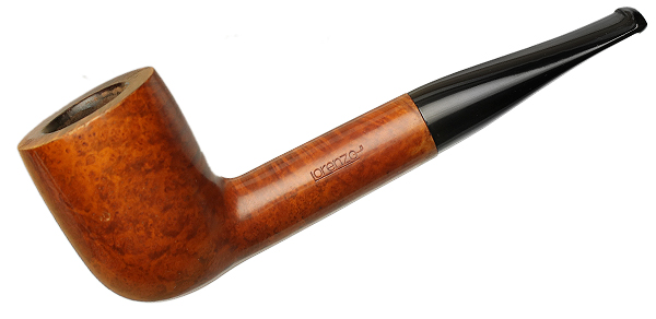 Italian Estate Lorenzo Pontetresa Smooth Billiard