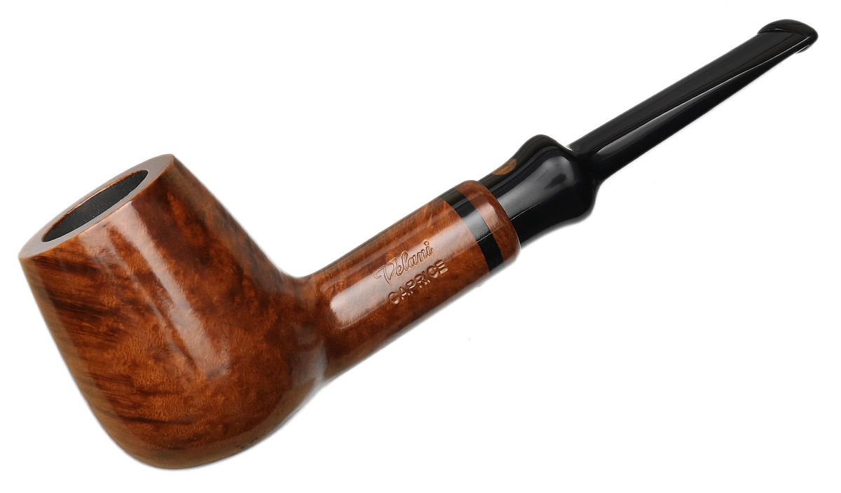 Italian Estate Aldo Velani Caprice Smooth Brandy (72) (Unsmoked)