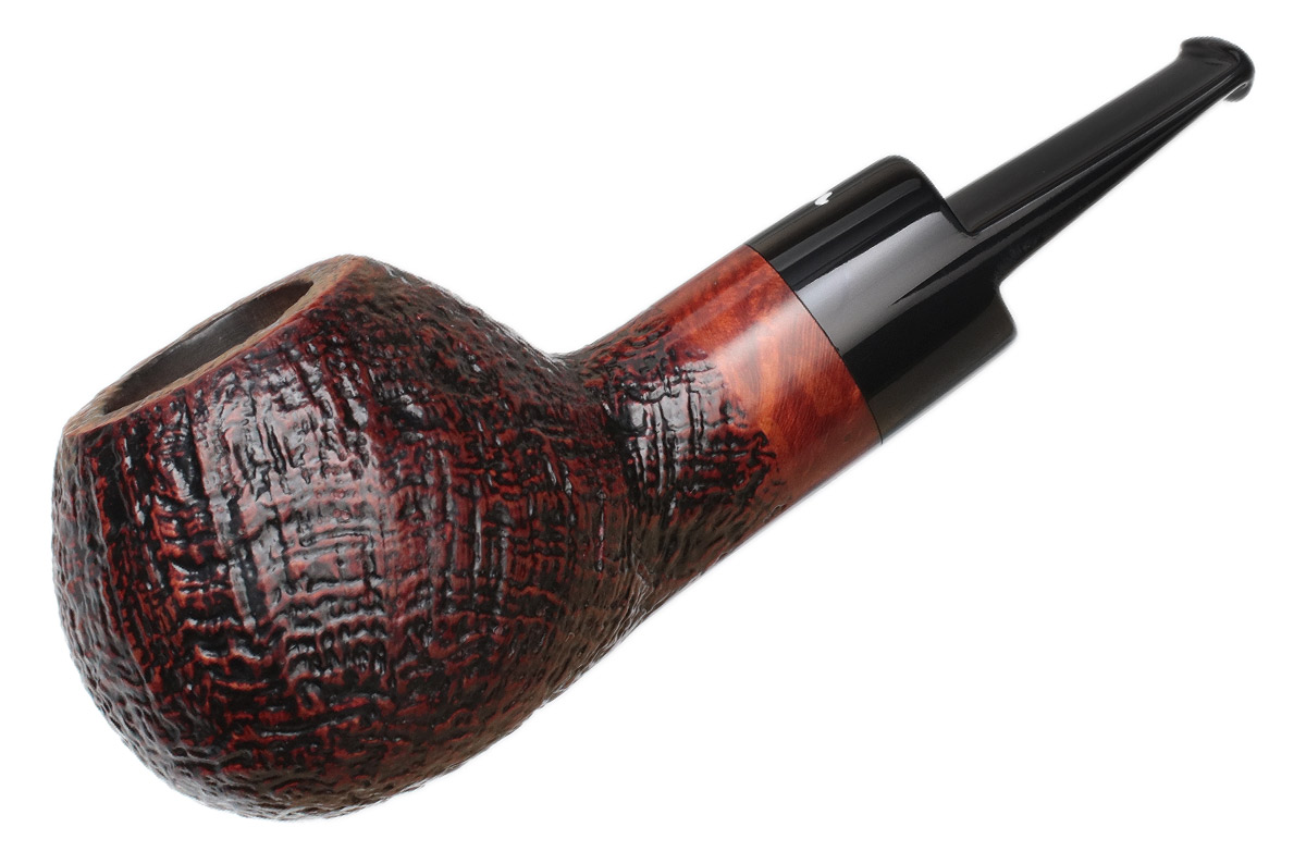 Italian Estate Caminetto Natale Sandblasted Apple (2014)