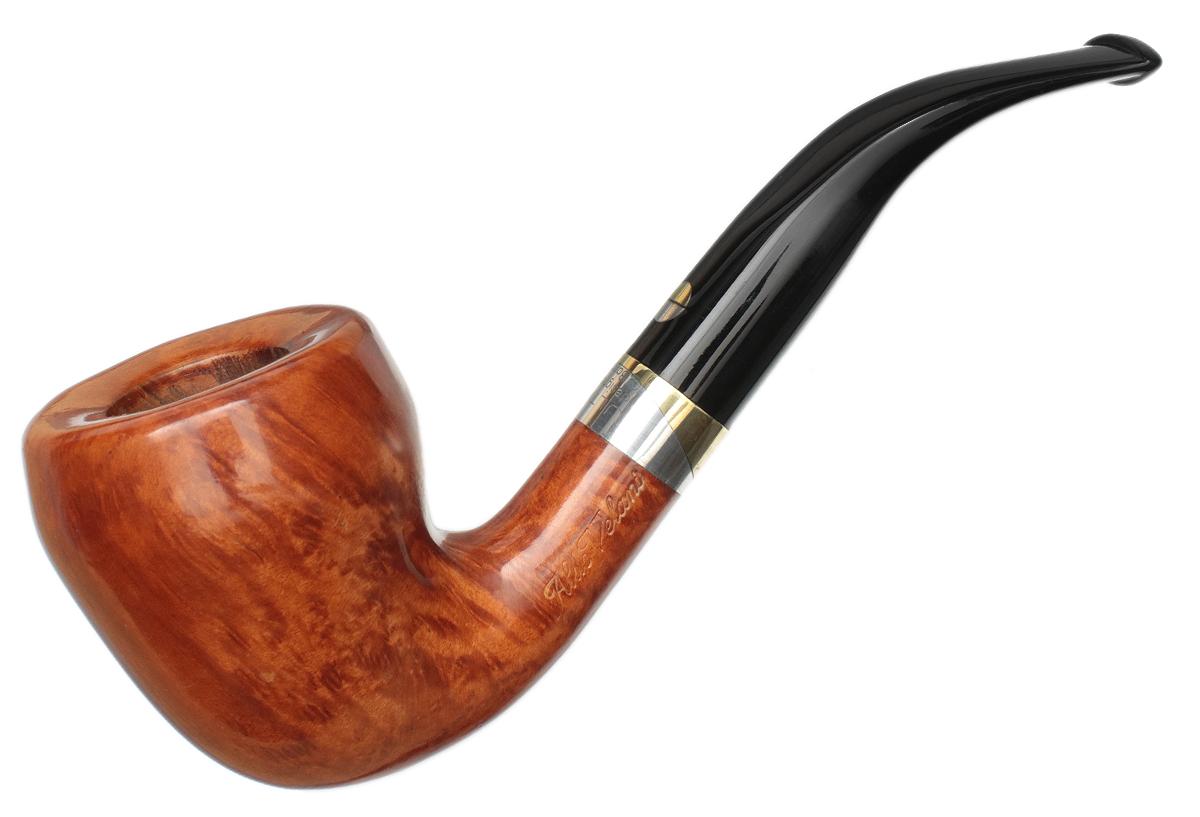 Italian Estate Aldo Velani Smooth Bent Dublin (B) (60)
