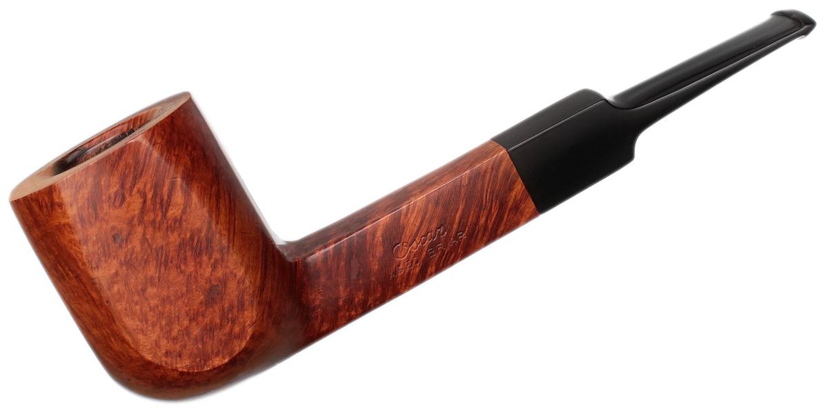 Italian Estate Savinelli Oscar Aged Briar Smooth (515 KS)