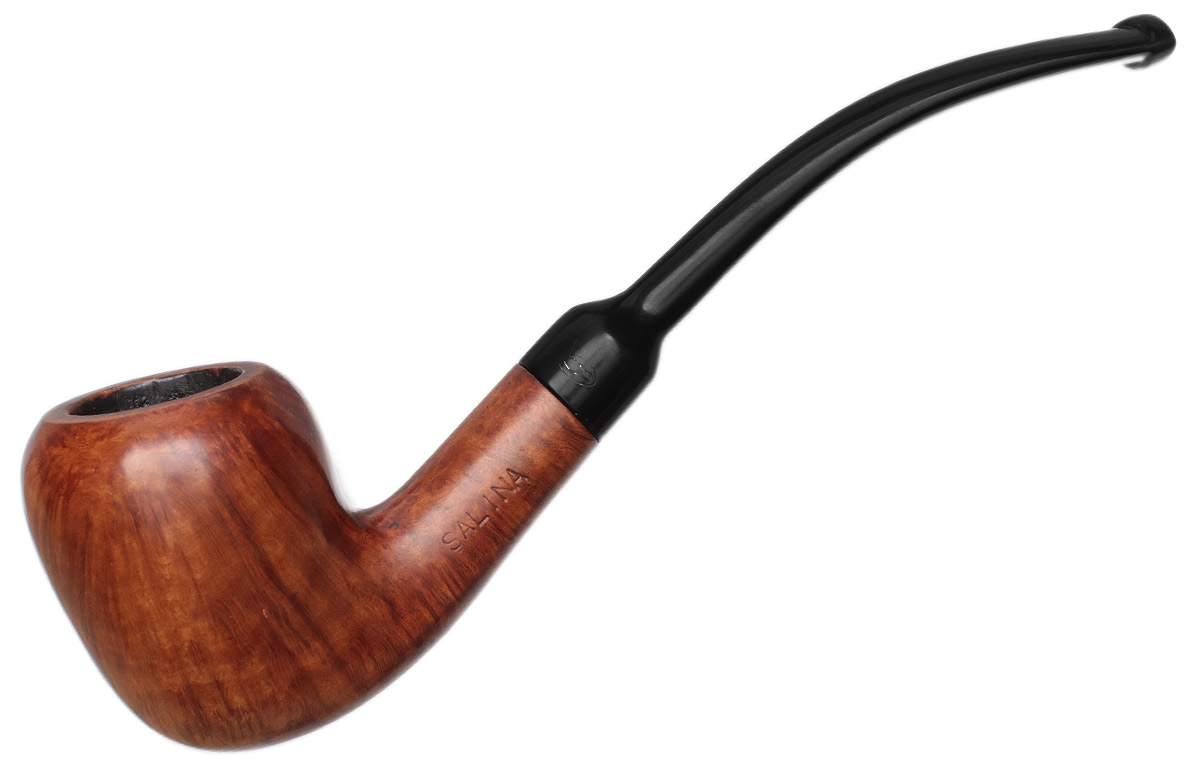 Italian Estate Gasparini Salina Smooth Acorn
