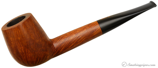 Italian Estate Tonino Jacono Jack Billiard