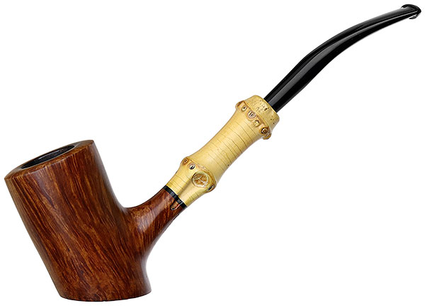 Tsuge Tokyo Smooth with Bamboo (552)