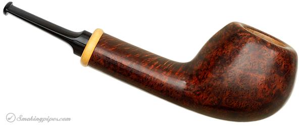 Misc. Estate Gregor Lobnik Smooth Apple with Boxwood